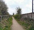 Trans Pennine Trail - geograph.org.uk - 1271847.jpg