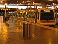 Transperth-47-Perth-290806.jpg