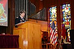 Transportation Corps pays tribute to fallen Soldiers 140521-F-CK351-032.jpg
