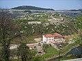 Trapezitsa Hill.JPG