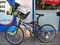 Trash bicycle 0001.jpg