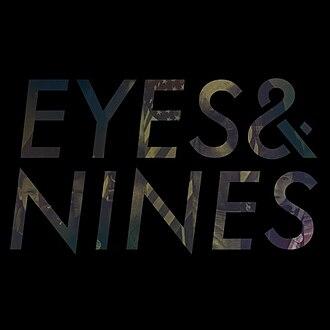 Eyes & Nines - Image: Trashtalk