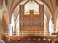 Traunstein Auferstehungskirche Orgel.jpg