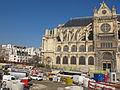 Travaux-forum-des-Halles-2013-52.JPG