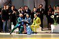 Traviata operanazamku.jpg