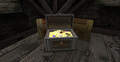 Treasure chests, Second Life.png