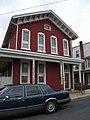 Tremont, Pennsylvania (5656746221).jpg