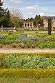 Trentham Gardens 2015 56.jpg