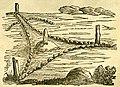 Treudd (Holmberg, Nordbon under hednatiden (1852) sid 295).jpg