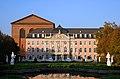 Trier (2423165458).jpg