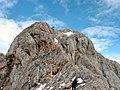 Triglav, ascent (2).jpg