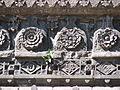 Trimbakeshwar-Temple-32.JPG