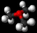 Trimethyloxonium-3D-balls.png