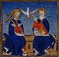 Trinity (Guiard des Moulins, Bible historiale, 15 c.).jpg