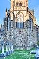 Trinity Episcopal, Apse.jpg