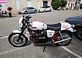 Triumph Thruxton Bourg.jpg