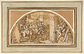 Triumphal Entry into a City MET DP811555.jpg
