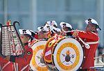 Troca da Bandeira - Semana da Pátria (20852769698).jpg