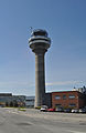 Trondheim airport - tower.jpg