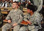 Troops Drop Off Needed School Supplies DVIDS323575.jpg