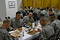 Troops at FOB Salerno take time to give thanks DVIDS343609.jpg