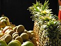 Tropical Fruits.jpg