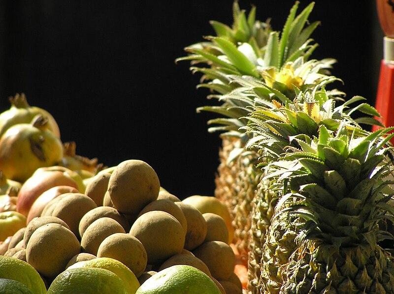 Fájl:Tropical Fruits.jpg