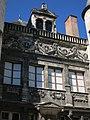 Troyes (119).jpg