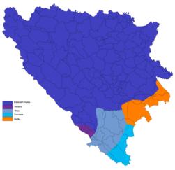 Trpimir BiH(845).png