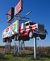 Truckstop sign (15507585509).jpg