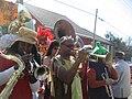 TrumpetsPietyMardiGras2009.JPG