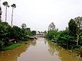 Trung tâm xã Vĩnh Chánh.jpg