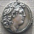 Tryphon coin.jpg
