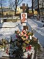 Tserkvy SPb 02 2012 4436.jpg