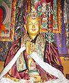 TsozongRMP-wiki.jpg