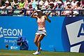 Tsvetana Pironkova Aegon International Eastbourne 2011 (5854198231).jpg