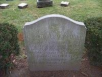Tubman grave.jpg