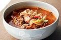 Tuna kimchi-jjigae.jpg