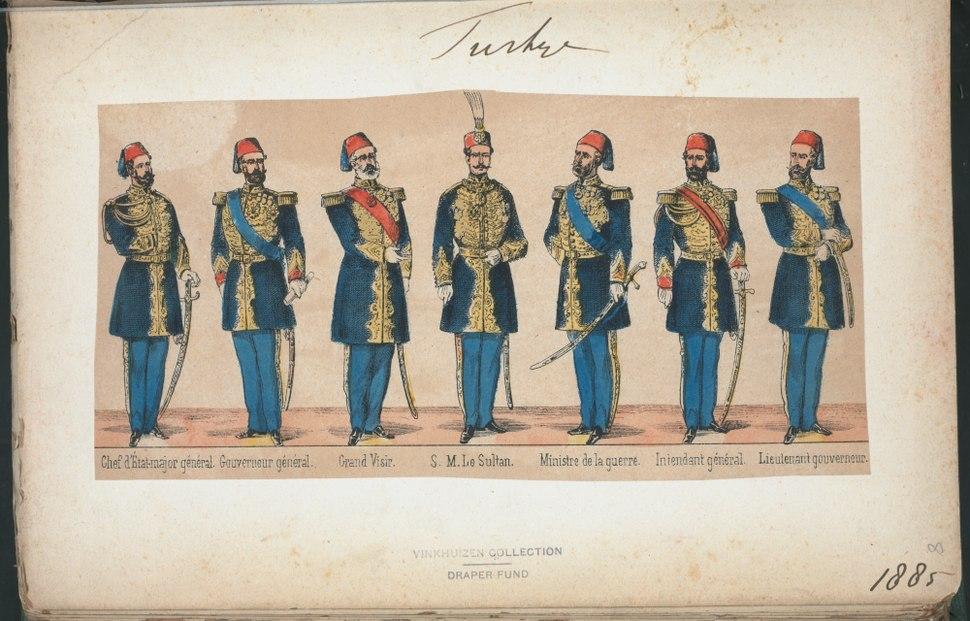 Turkey, 1850-96 (NYPL b14896507-435694).tiff