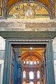 Turkey-03395 - Imperial Gate (11313690383).jpg