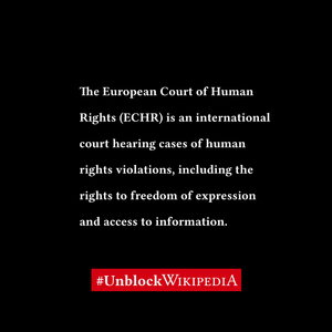 Turkey ECHR 2.png