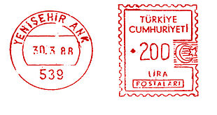 Turkey stamp type BA10.jpg