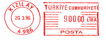 Turkey stamp type C2.jpg