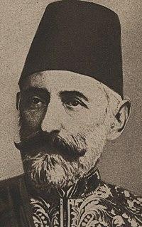 Turkhan Pacha (Le Miroir, 1914-03-15).jpg