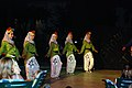 Turkish folk dancers (1085290934).jpg