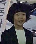 Heo Yool: Age & Birthday