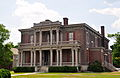 Two Rivers Mansion (Nashville, Tennessee).JPG
