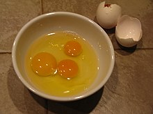 Two eggs three yolks.jpg