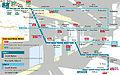 Tyne and Wear Metro Map 2007 Present.jpg