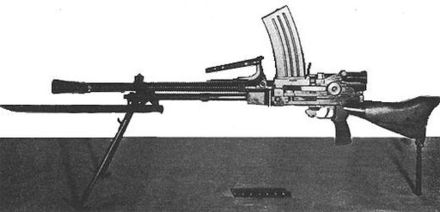 Type 99 light machine gun Type99LMG.JPG
